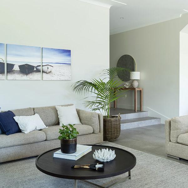Mosman Park – Family home 5 x 3 studio & pool